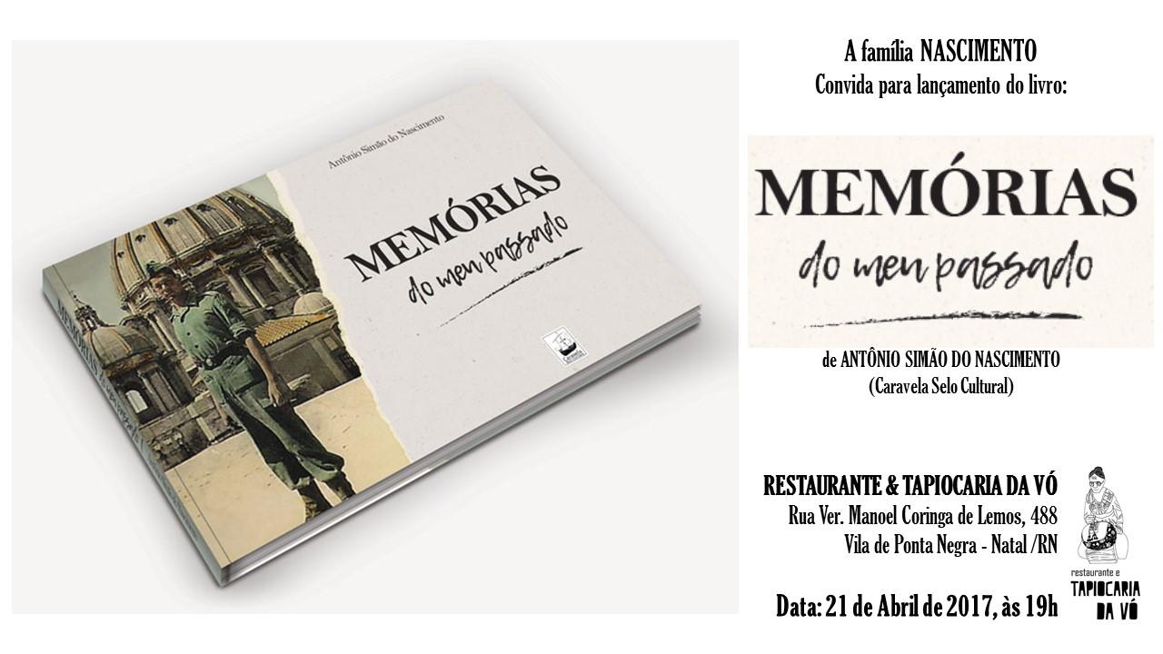 convite-lancamento-livro-mmp